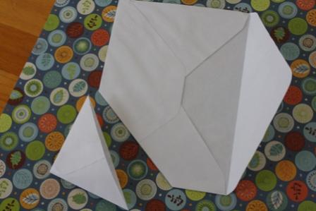 Закладка для книжки - мастер класс (2)