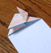 Как сделать бумажный танк своими руками