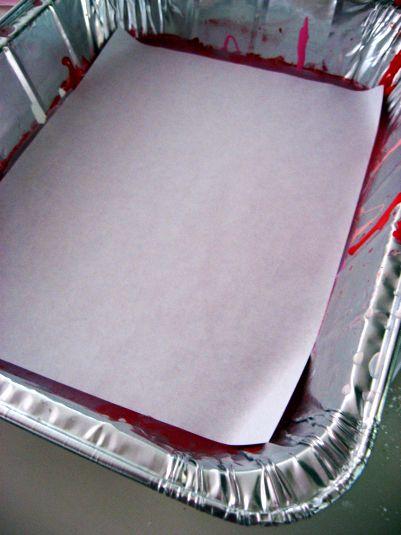 как сделать узоры на бумаге мастер-класс своими руками