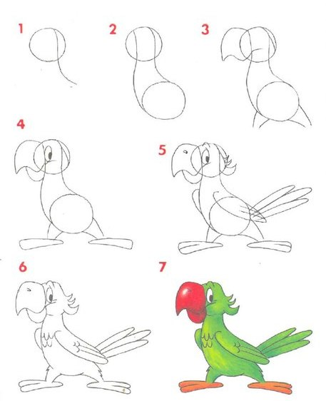 Как сделать черепаху из пластилина фото 308