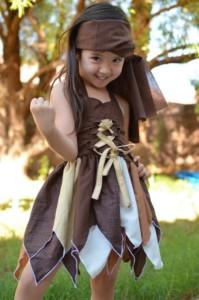 Шляпа для пиратки своими руками фото 413
