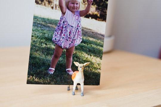 Как использовать старые детские игрушки - 10 оригинальных идей