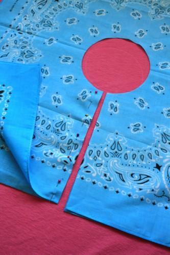 Кофточка для новорожденного спицами схема и описание для