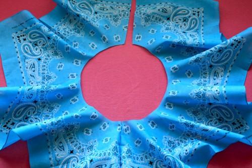 Модные фасоны сарафанов осень зима