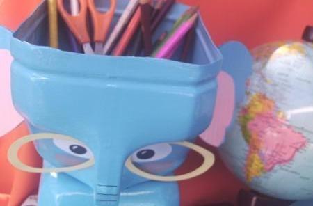 Детские игрушки своими руками (2)