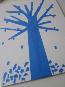 техника рисования для детей (4)