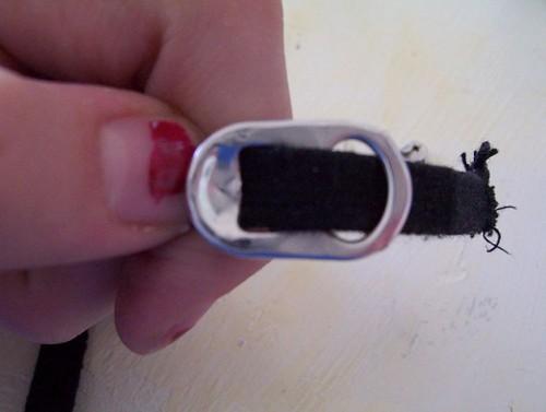Красивые браслеты своими руками (2)