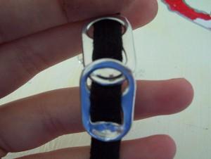 Красивые браслеты своими руками (1)