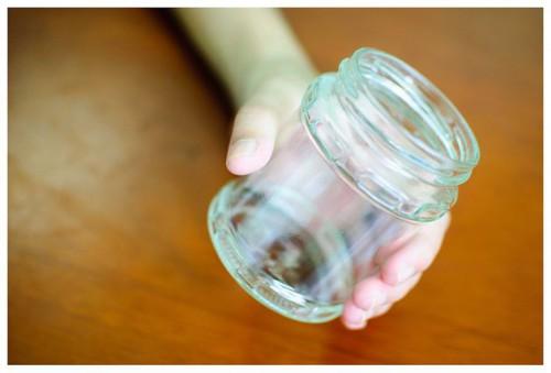 Мыльные пузыри своими руками (16)