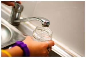 Мыльные пузыри своими руками (12)