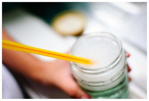 Мыльные пузыри своими руками (8)
