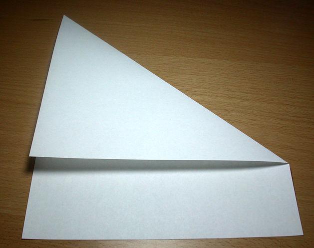 Как сделать звезду из бисера фото 27