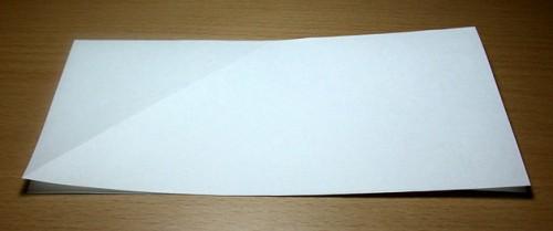 Как сделать из бумаги звезду (13)