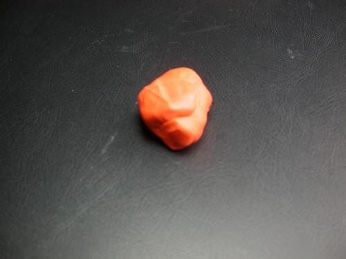 игрушка из пластилина (1)