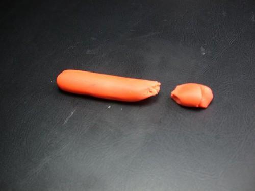 игрушка из пластилина (8)