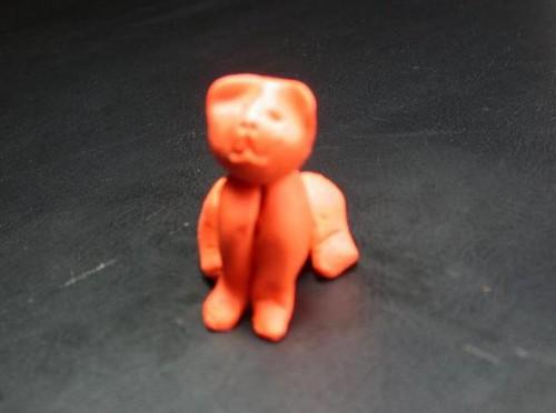 игрушка из пластилина (4)