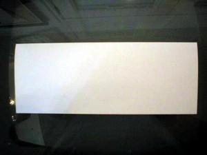 как делать самолетики +из бумаги (7)