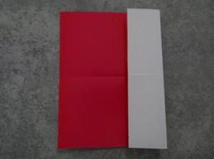 Оригами ромашка - оригами для детей цветок (3)