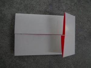 Оригами ромашка - оригами для детей цветок (4)