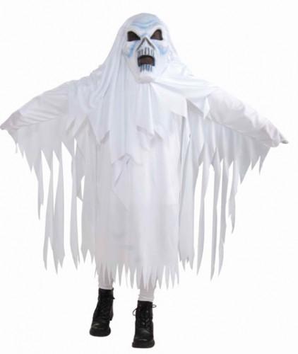 Детский костюм на Хэллоуин своими руками   (1)