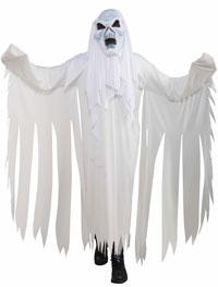 Детский костюм на Хэллоуин своими руками   (5)