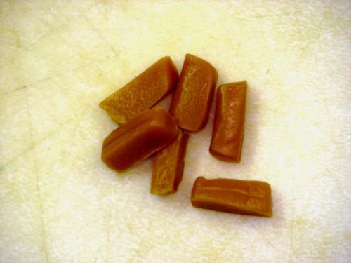 Блюда на хэллоуин рецепты (8)