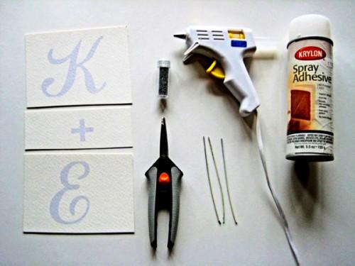 Декорирование своими руками - как красиво украсить торт (2)