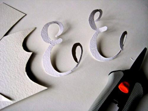 Декорирование своими руками - как красиво украсить торт (3)