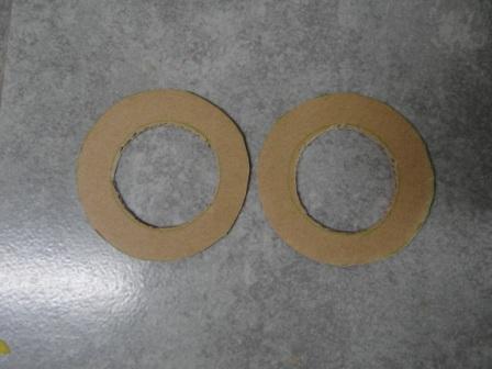 Как делать помпон из ниток - поделки из помпонов (10)