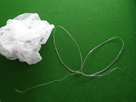 Как делать помпон из ниток - поделки из помпонов (1)