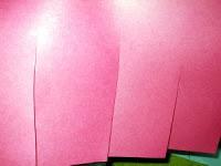 Дед Мороз из бумаги: зимние поделки своими руками (6)