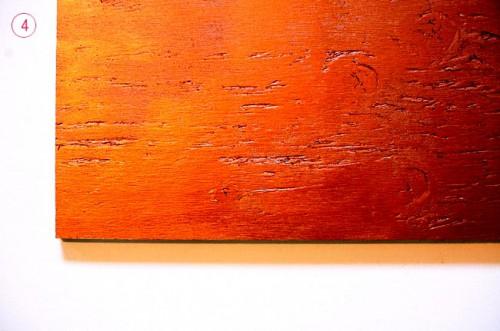 Картина своими руками - поделки своими руками для дома (6)