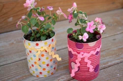 Подарок на День Матери в начальной школе (1)