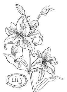 Поделка цветы из бумаги «Фиалки» с фото инструкцией 52