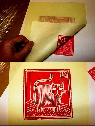 Рисунок для лавочки своими руками