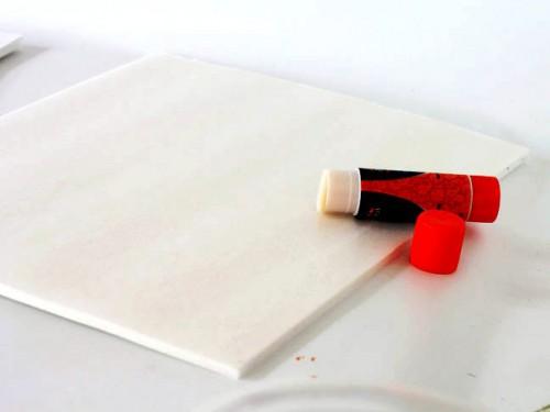 Сделать украшение своими руками - рукоделие для дома своими руками (5)