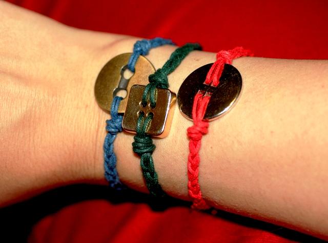 Как сделать украшение своими руками - День Матери - что подарить (3)