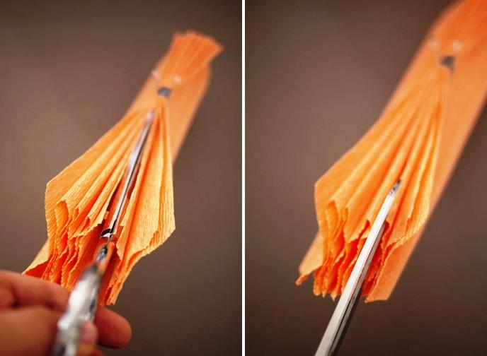 Оригами своими руками на 23 февраля