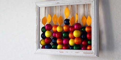Декор для детской комнаты (1)