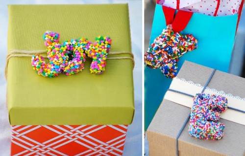 Упаковка для детских подарков (1)