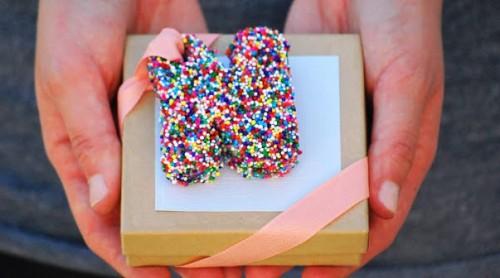 Упаковка для детских подарков (3)