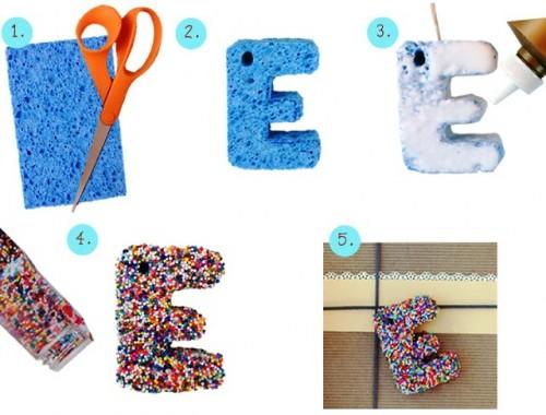 Упаковка для детских подарков (6)