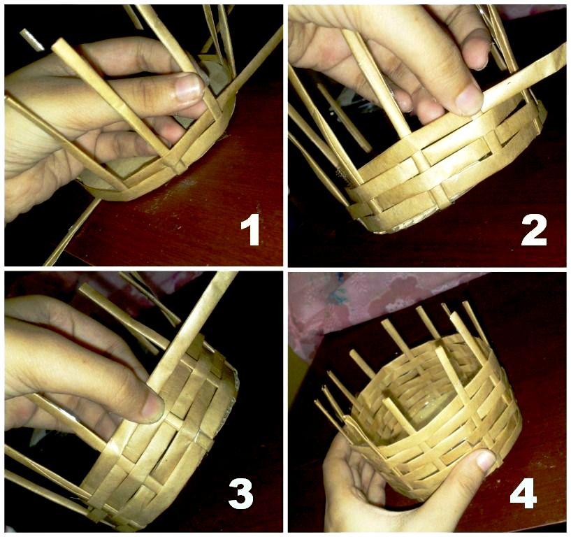 Интимная стрижка женская в домашних условиях как сделать 10