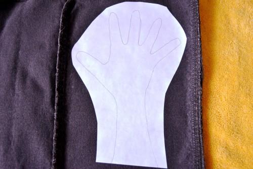 Подарок для мамы на 8 марта своими руками - красивые картины своими руками (5)