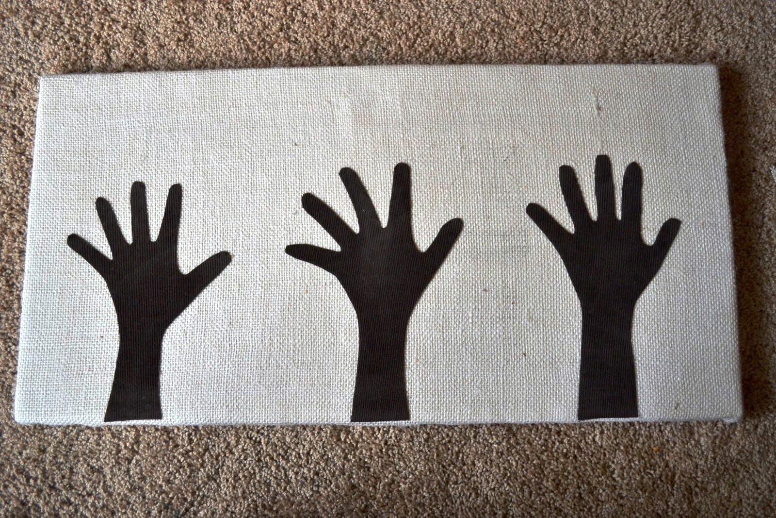 Своими руками лошадь из пластилина фото 396