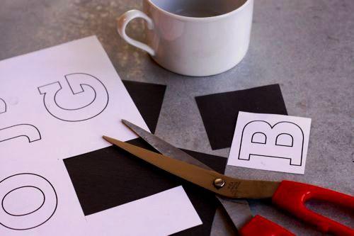 Как печатать на кружках - поделки своими руками к 23 февраля (5)