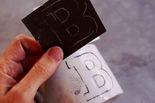 Как печатать на кружках - поделки своими руками к 23 февраля (8)