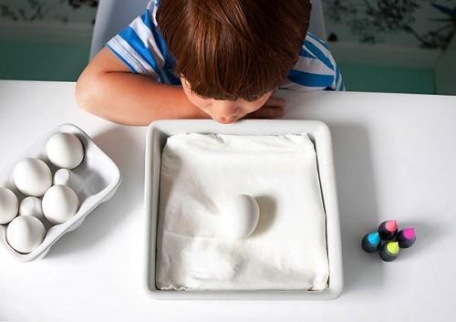 Cпособы покраски яиц (3)