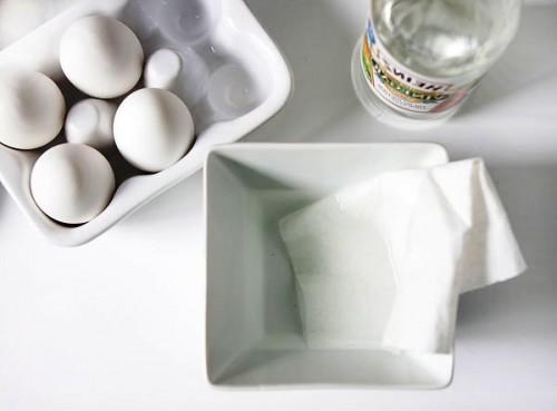 Cпособы покраски яиц (4)