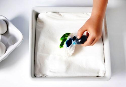 Cпособы покраски яиц (7)